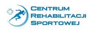 centrum rehabilitacji sportowej